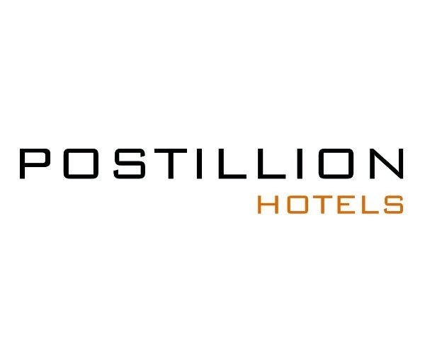 logo-postillion-hotels-site.jpg